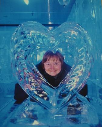 Auckland Freddie's Ice House 2