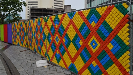Christchurch street art-11