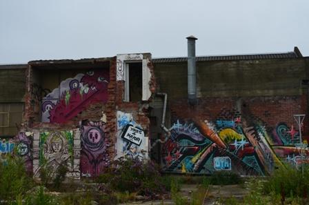 Christchurch street art-4