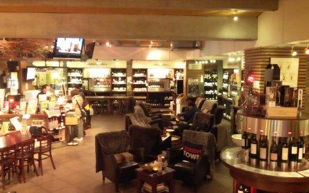Queenstown Wine Experience