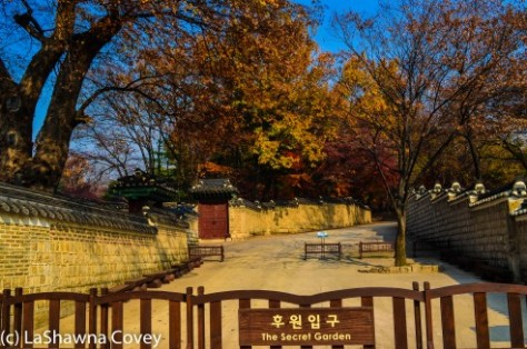 Changdeokgung Palace by day and night-2