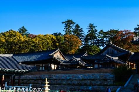 Haeinsa Temple-10