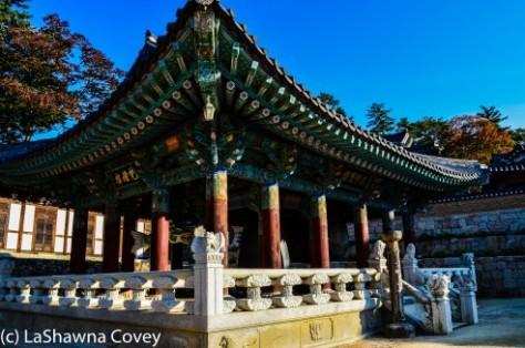 Haeinsa Temple-11
