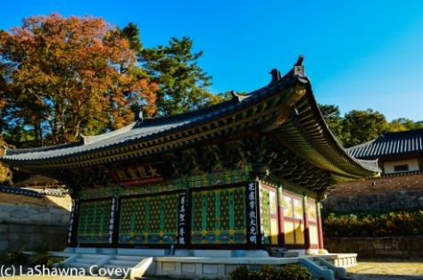 Haeinsa Temple-13