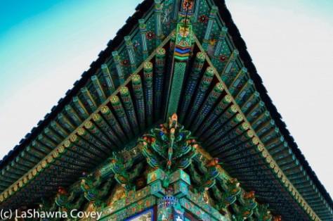 Haeinsa Temple-14