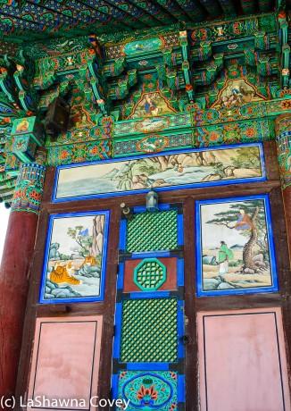 Haeinsa Temple-15