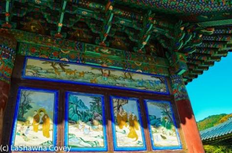 Haeinsa Temple-16