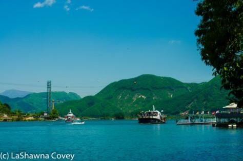 Nami Island-10