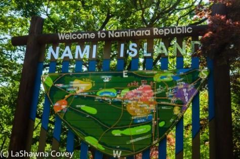 Nami Island-5
