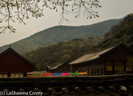 Seonunsa Temple-12