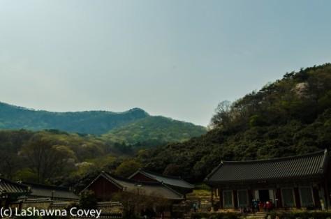 Seonunsa Temple-14