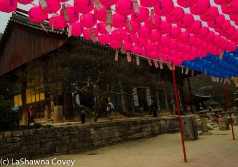 Seonunsa Temple-15