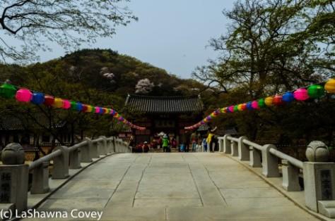 Seonunsa Temple-3