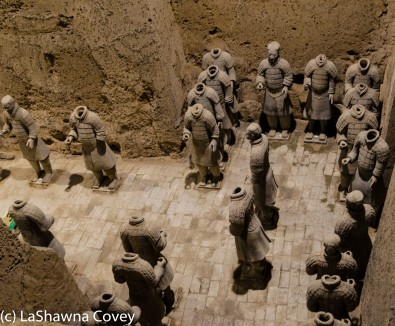 Terra Cotta Warriors-13