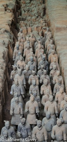 Terra Cotta Warriors-15