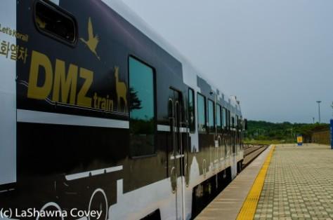 DMZ tour-11