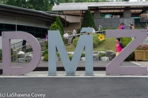 DMZ tour-15