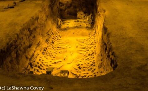 Xian Tomb of Jingdi-1