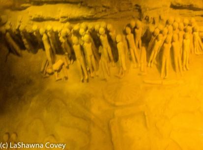 Xian Tomb of Jingdi-3