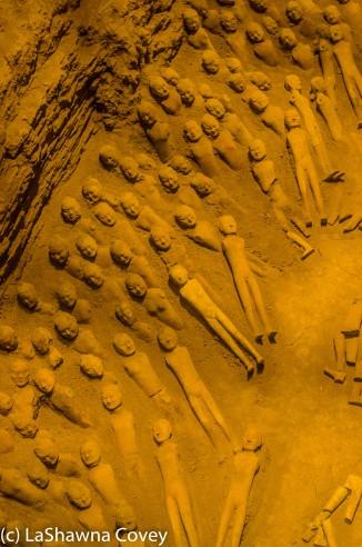 Xian Tomb of Jingdi-5