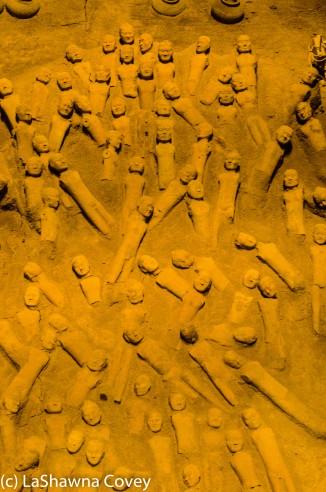 Xian Tomb of Jingdi-6