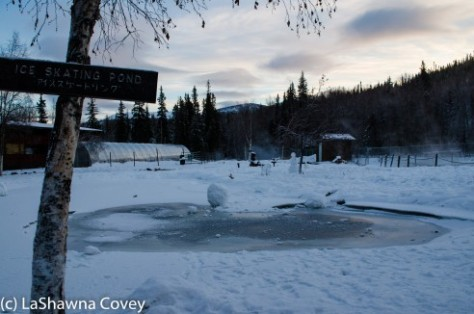 Fairbanks Chena Hot Spring 2015-22