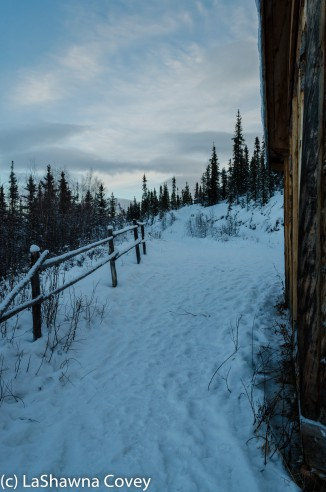 Fairbanks Chena Hot Spring 2015-28