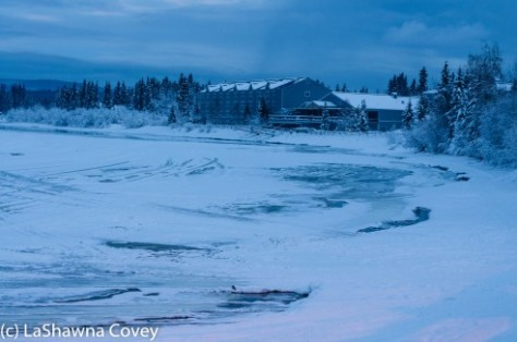Fairbanks Chena Hot Spring 2015-4