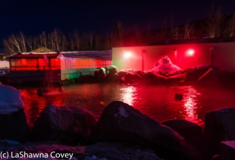 Fairbanks Chena Hot Spring 2015-40