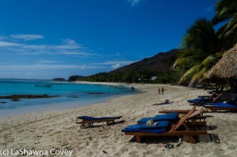 Nacula Island beaches-1