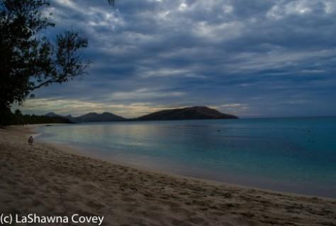 Nacula Island beaches-15