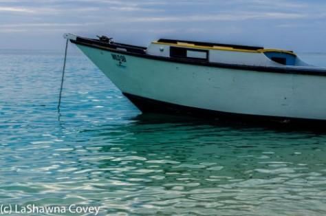 Nacula Island beaches-17