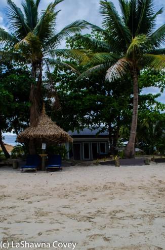 Nacula Island beaches-18