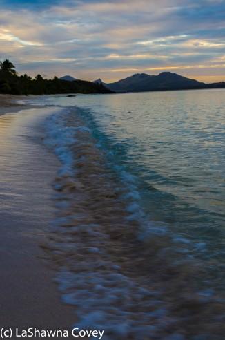 Nacula Island beaches-19