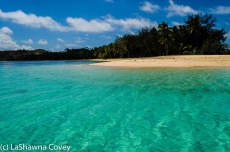 Nacula Island beaches-25