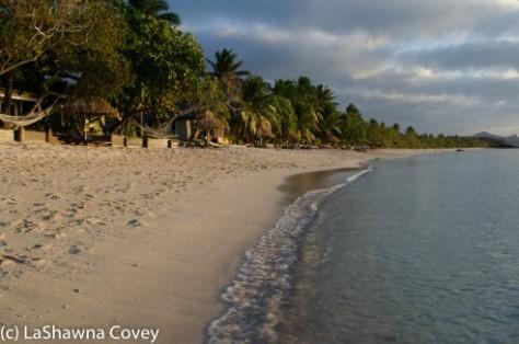 Nacula Island beaches-30