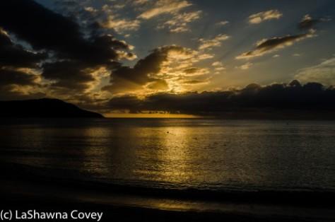 Nacula Island beaches-31