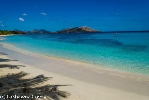 Nacula Island beaches-34