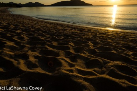 Nacula Island beaches-36