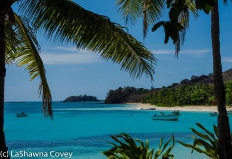 Nacula Island beaches-37
