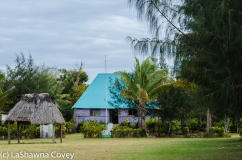 Nacula Island beaches-7