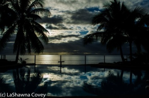 Tavenui Island-6