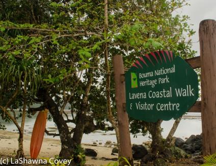Tavenui Laverna Coastal Walk-1
