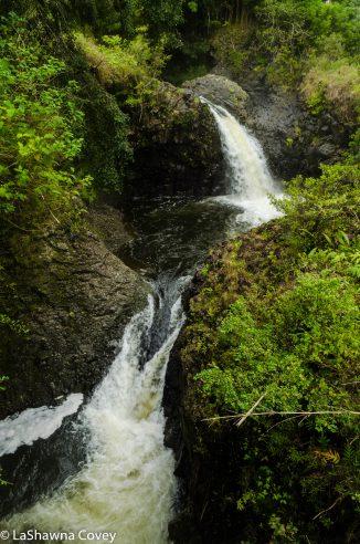 Haleakala National Park hiking-7