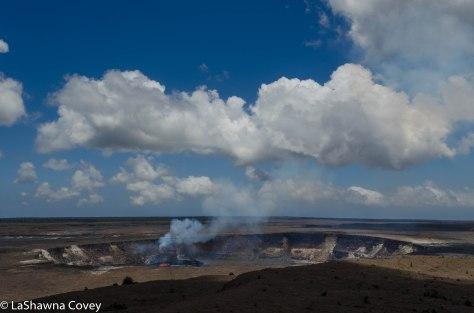 Big Island volcano viewing-1