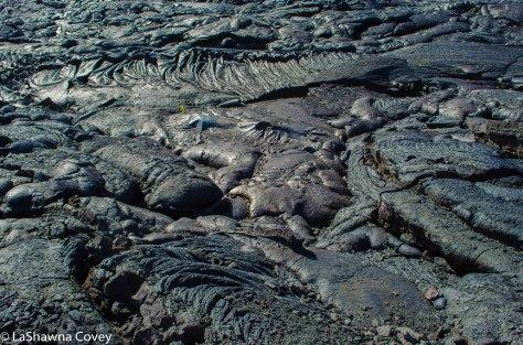 Big Island volcano viewing-10
