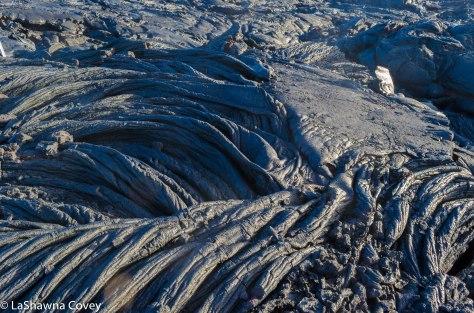 Big Island volcano viewing-15