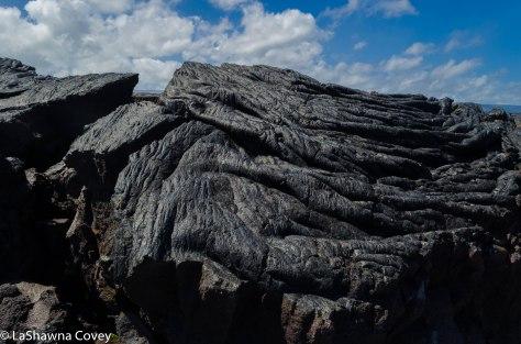 Big Island volcano viewing-3