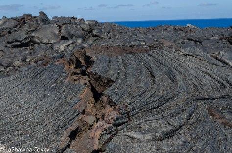 Big Island volcano viewing-6