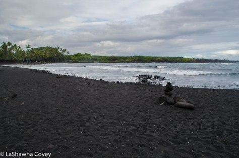Big Island beaches-6